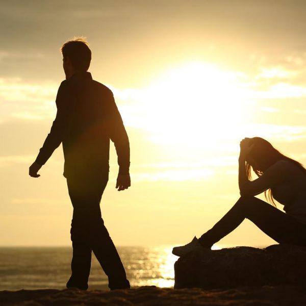 Χωρισμός: ερμηνεία και τρόποι αντιμετώπισης
